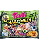 Horror-Shop Halloween Sweet & Sour Candy Mix