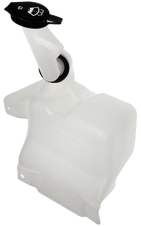 Dorman 603 – 023 Depósito de líquido limpiaparabrisas
