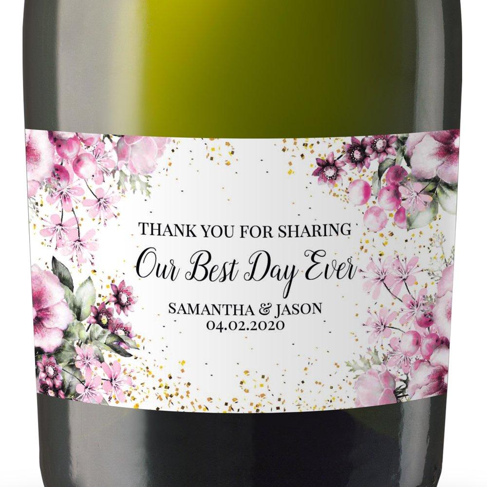 "Best Wine Bottle Opener 2020 Amazon.com: ""Thank You"