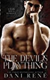 The Devil's Plaything: A Dark Mafia Romance