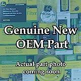 John Deere Original Equipment Weight #R66949