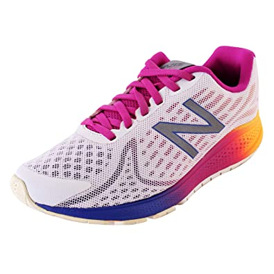 0b9e8d5d59 New Balance Newbalance (WRUSHOL2) WRUSHOL2 Women Multi Colour Shoes ...