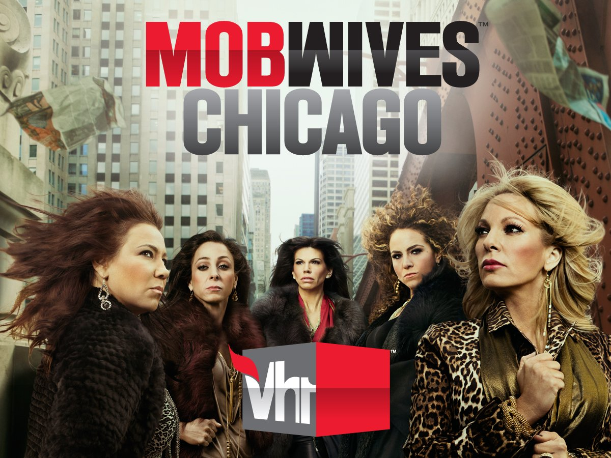 mob wives chicago free full episodes