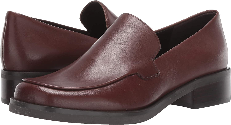 | Franco Sarto Women's Bocca Loafer | Loafers & Slip-Ons