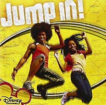 soundtrack jump in amazon com music