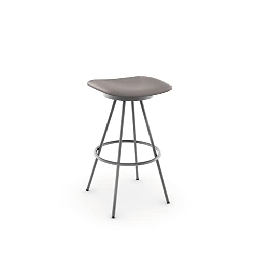 Amisco Bar Stools Amazon Com