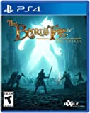 The Bard's Tale IV: Director's Cut for PlayStation 4