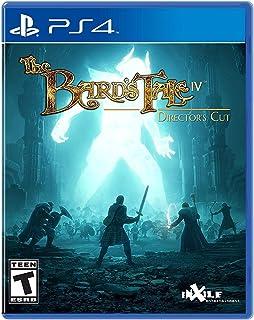 Amazon com: Outward (PS4) - PlayStation 4: Maximum Games LLC