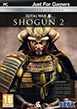Total War : Shogun 2 - The Complete Edition
