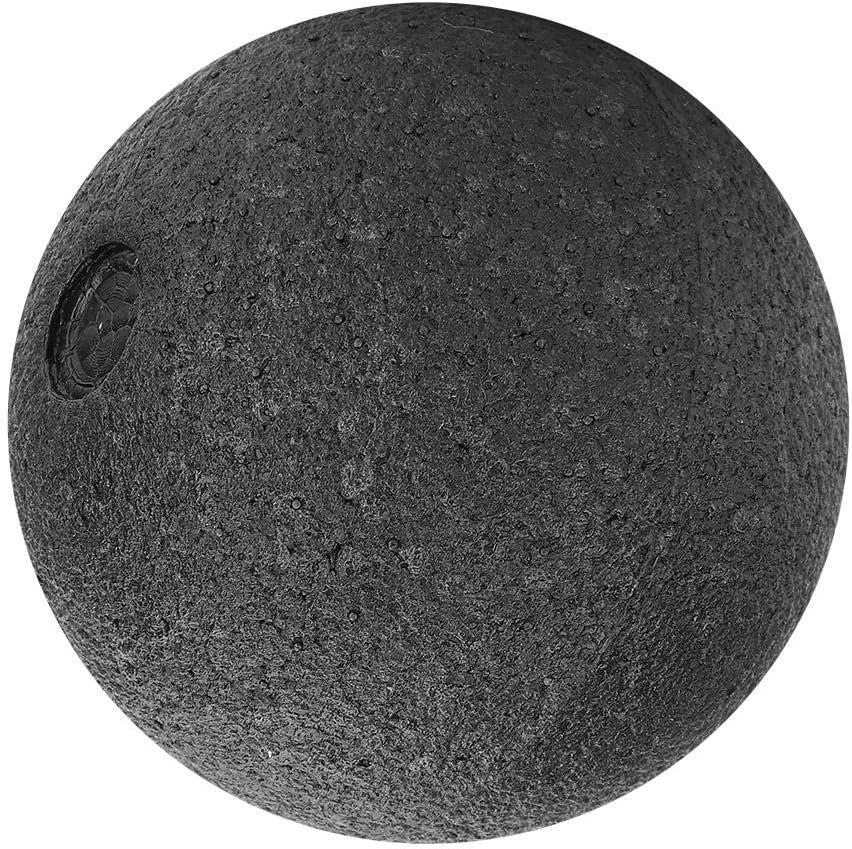 Amazon.com: Dioche Juego de bolas de masaje de espuma para ...