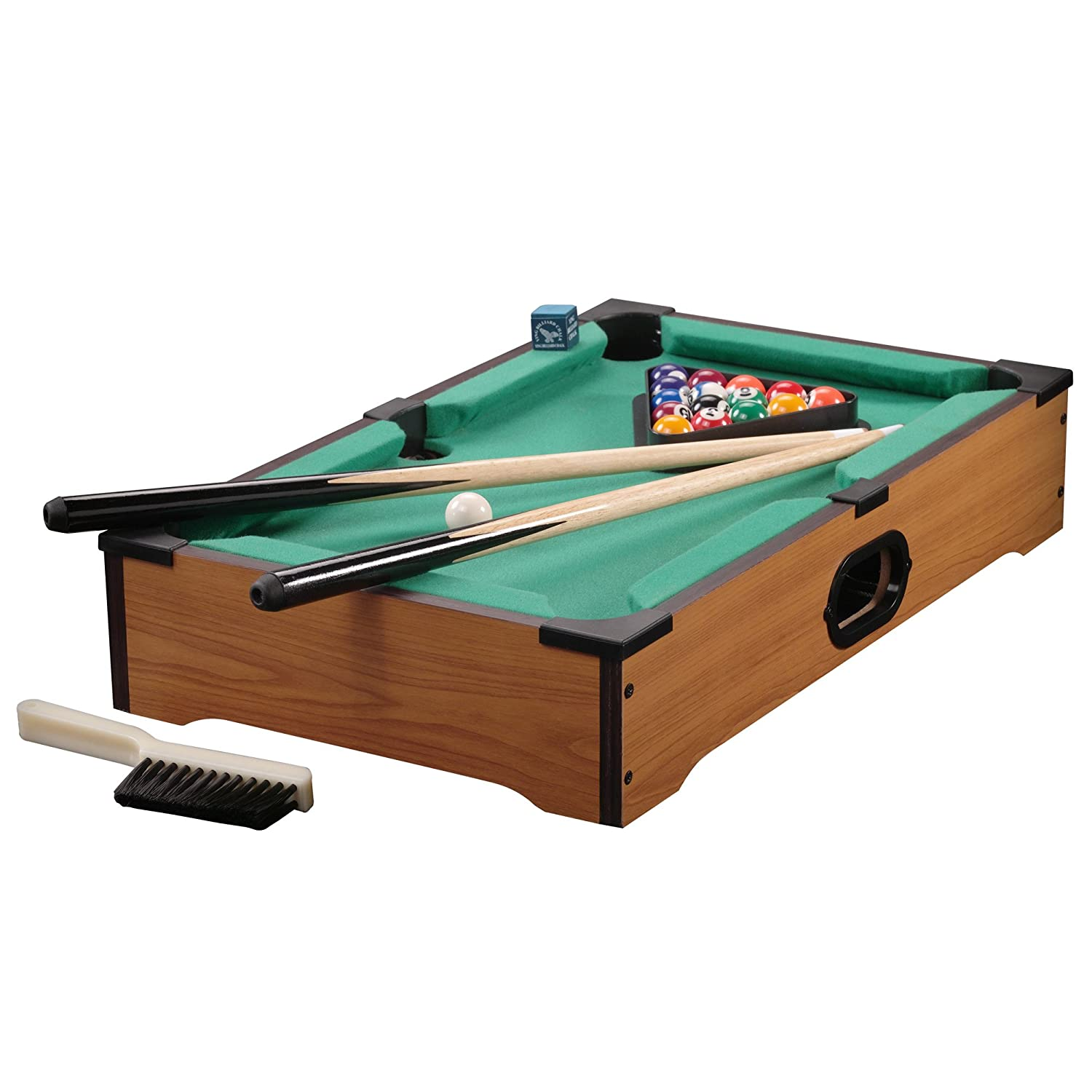 snookermania reconditioned sale tables barker welcome to table snooker for billiards