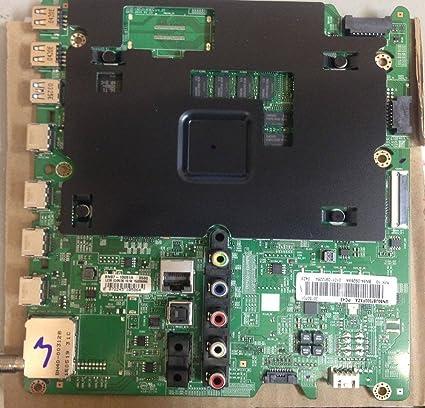 Samsung Ic1302