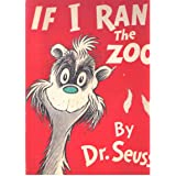 If I Ran the Zoo 1958 Edition