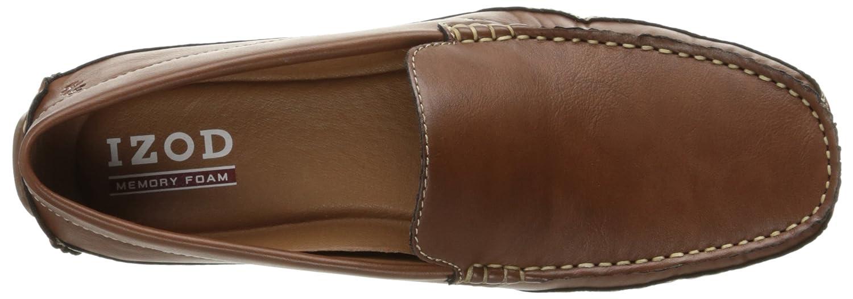 IZOD Burney Men's Loafers cheap price store shop offer sale online buy cheap wiki comfortable sale online 3PZRo1opw
