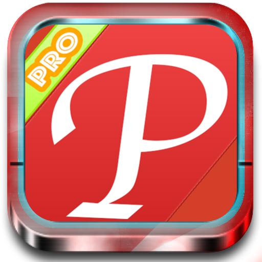 tips-psiphon-pro-new-vpn