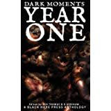 YEAR ONE (Dark Moments)