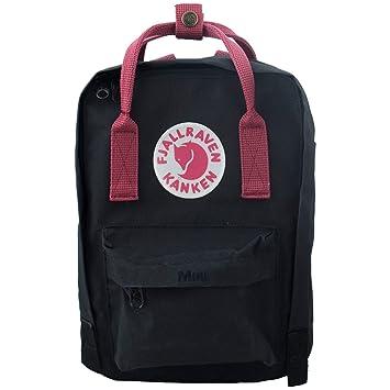 kanken mini backpack uk