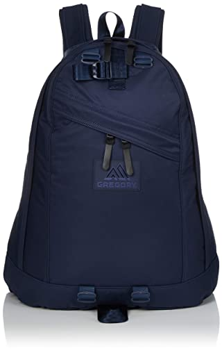 Gregory Day Pack: Urban Attack Navy