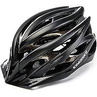 KINGBIKE Bike Helmet Men Women Bicycle Adult Cycling Specialized Road Mountain Mtb Helmets For Mens Womens Adults Casco…