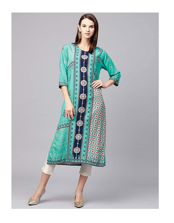 64cd7355f1 Plus Size Designer Dresses India – DACC