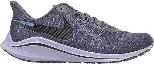 NIKE Wmns Air Zoom Vomero 14, Zapatillas de Running para Mujer ...