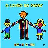 Vai, Você Consegue! - Livros na Amazon Brasil- 9788574123660