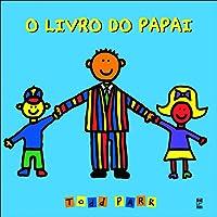 O Livro do Papai