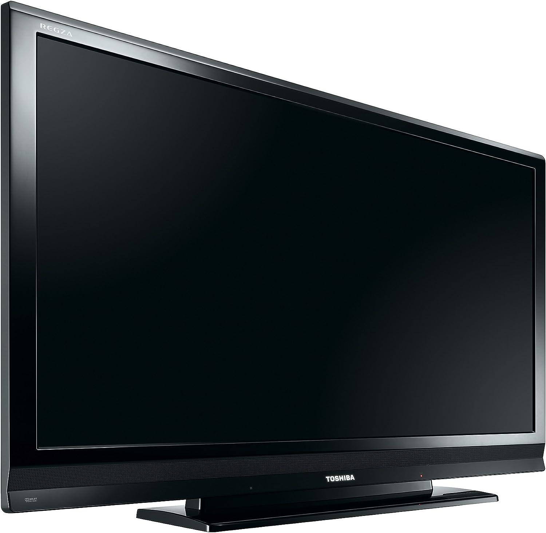 Toshiba 32AV635D - TV: Amazon.es: Electrónica