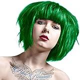 La Riche Directions Colour Hair Dye 88ml (Apple Green)