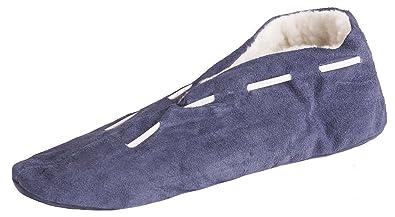 Chaussures Brubaker Pour Les Femmes cdV9cD3cKT