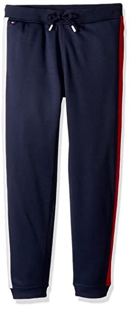 Joylive 1.3*110cm Mens Womens Leather Suspenders Y-Back Retro Braces Clip-On 6 Colors