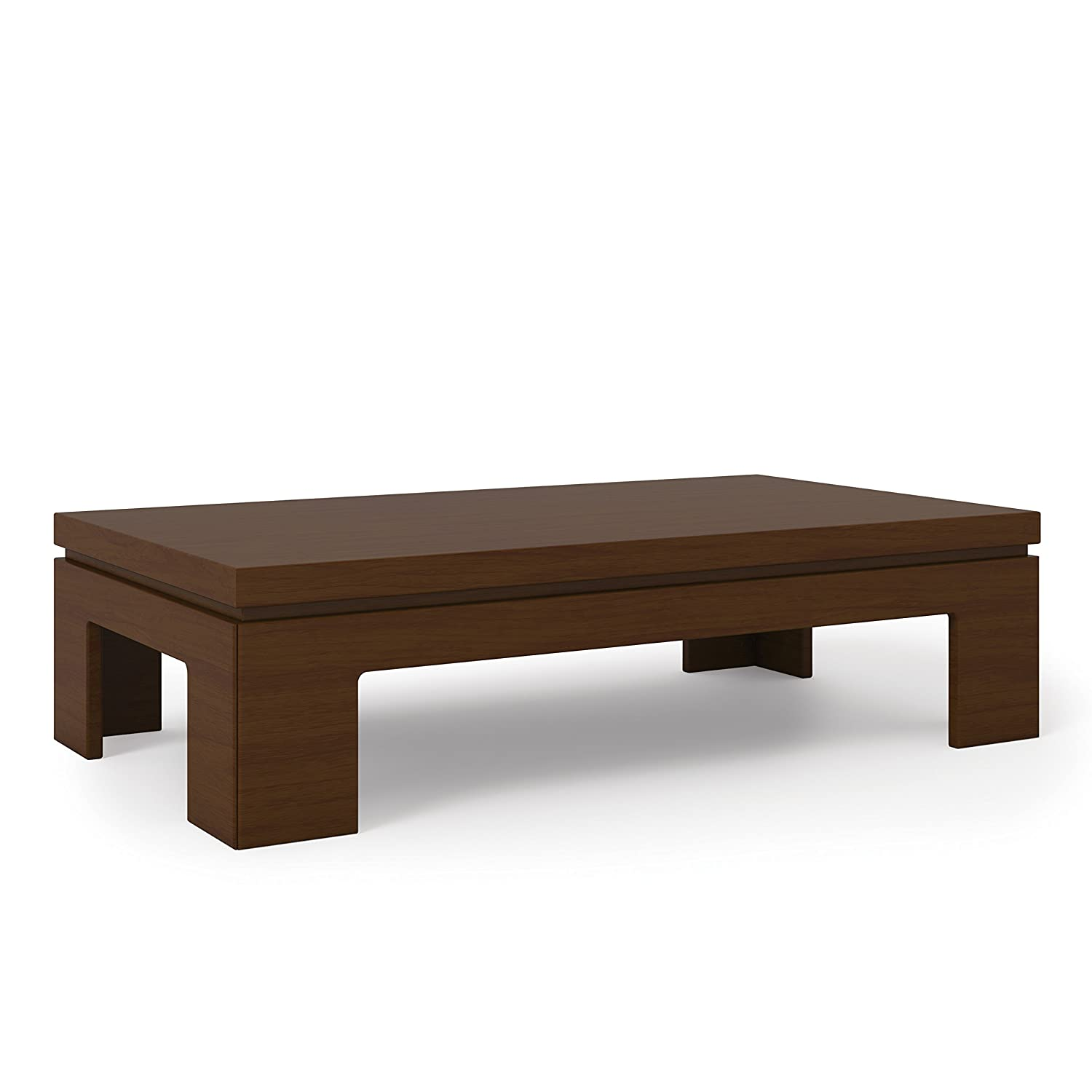 Amazon Manhattan fort Bridge 2 0 Coffee Table Collection