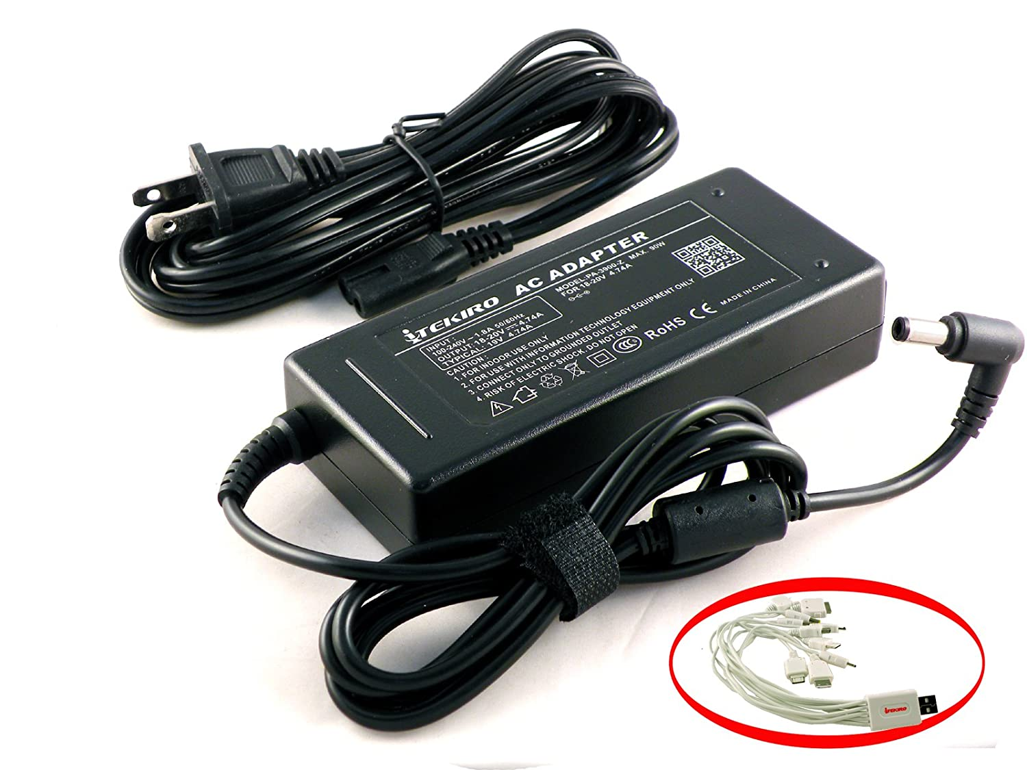 Asus N45SF Notebook USB Charger Plus Drivers Windows