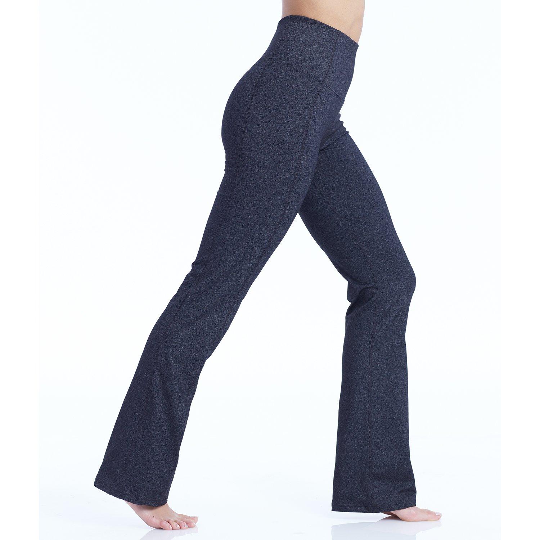 Marika Women's Sophia High Rise Tummy Control Pant