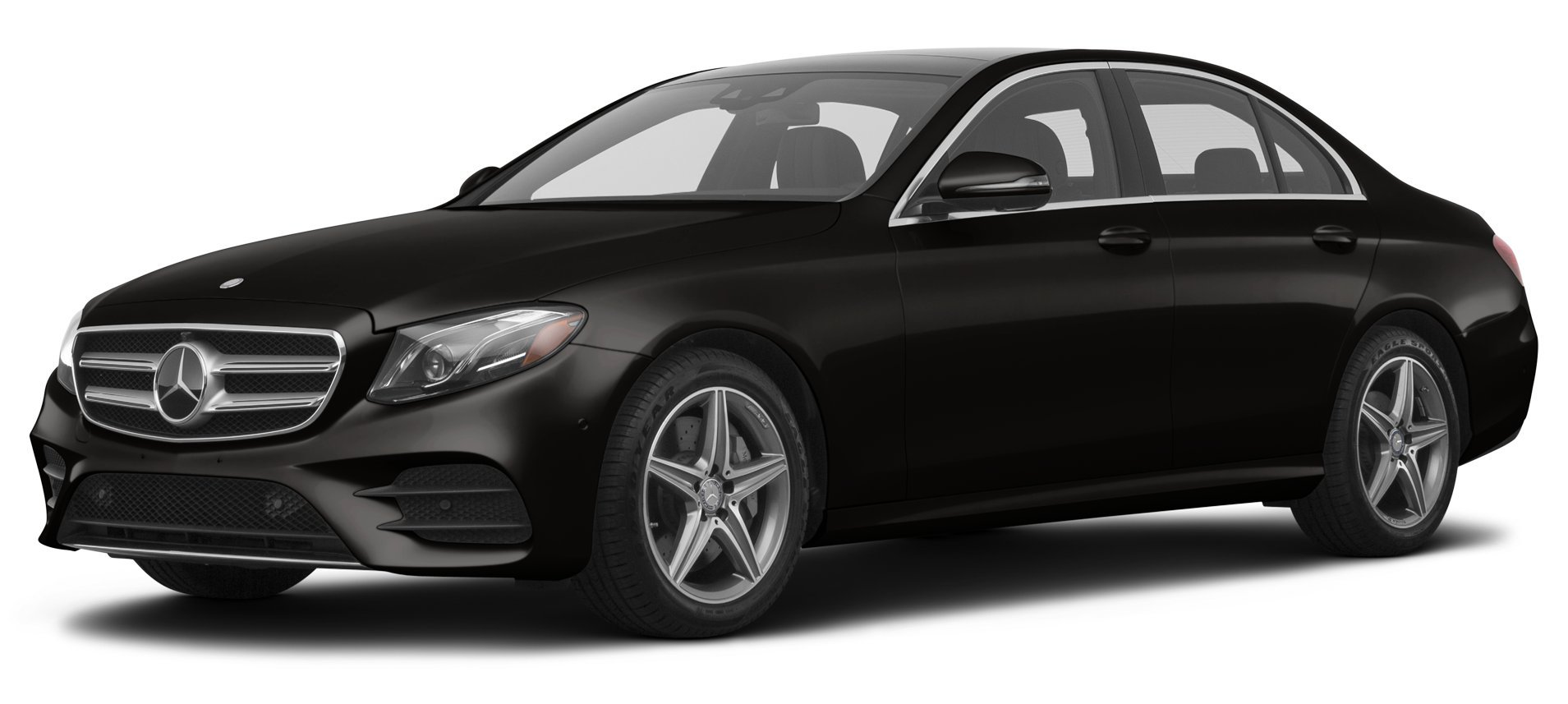 2017 mercedes benz e300 reviews images and