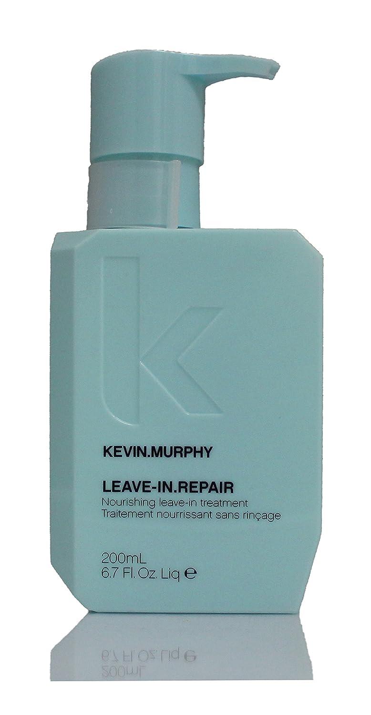 Kevin Murphy Leave In Repair 6.7 Fl Oz Kevin.murphy