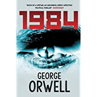 1984: Annotated Edition