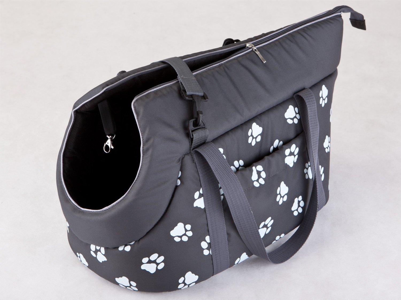 HobbyDog APM Borsa da trasporto per cane o gatto
