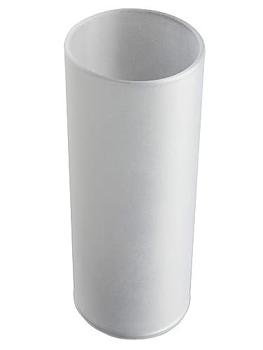Tubo de repuesto para luces de techo lámpara de cristal ...