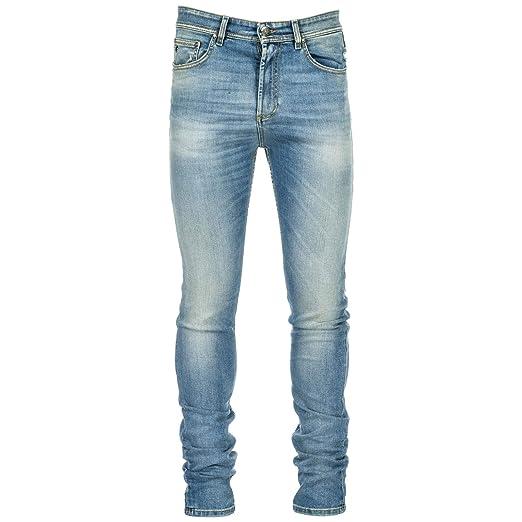3d0cb95e8f85 Versace jeans men jeans blu clothing jpg 522x522 Versace jeans men