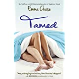 Tamed (3) (The Tangled Series)