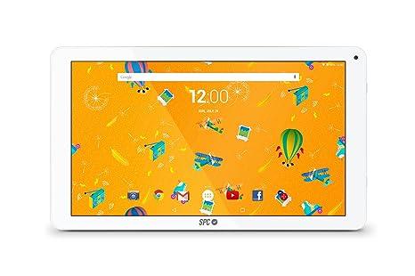 SPC Tablet Blink 10.1