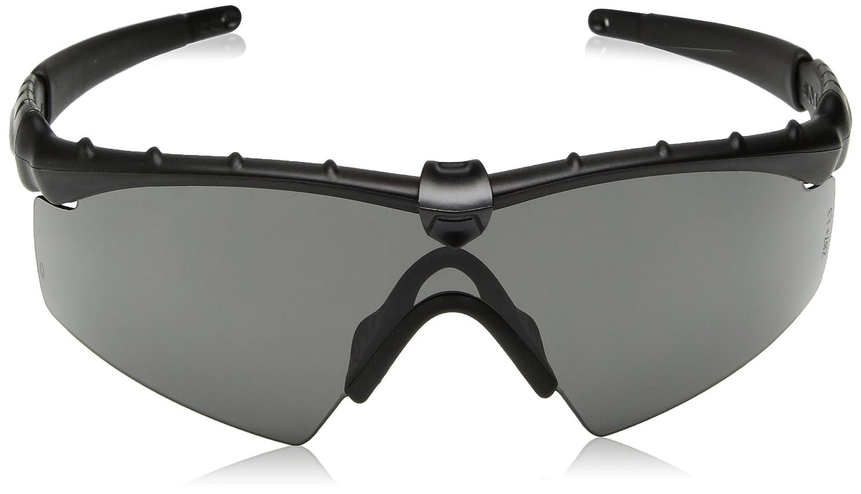 4bd23fd8873 Amazon.com  Oakley Industrial M Frame 2.0 Sunglasses