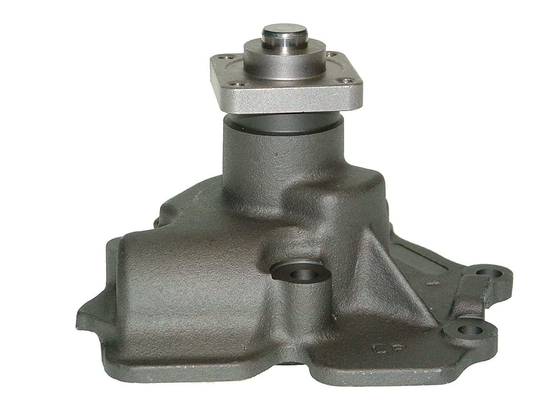 Aquaplus 85-2745 Bomba de agua