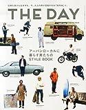 THE DAY (ザデイ) spring 2014年 05月号