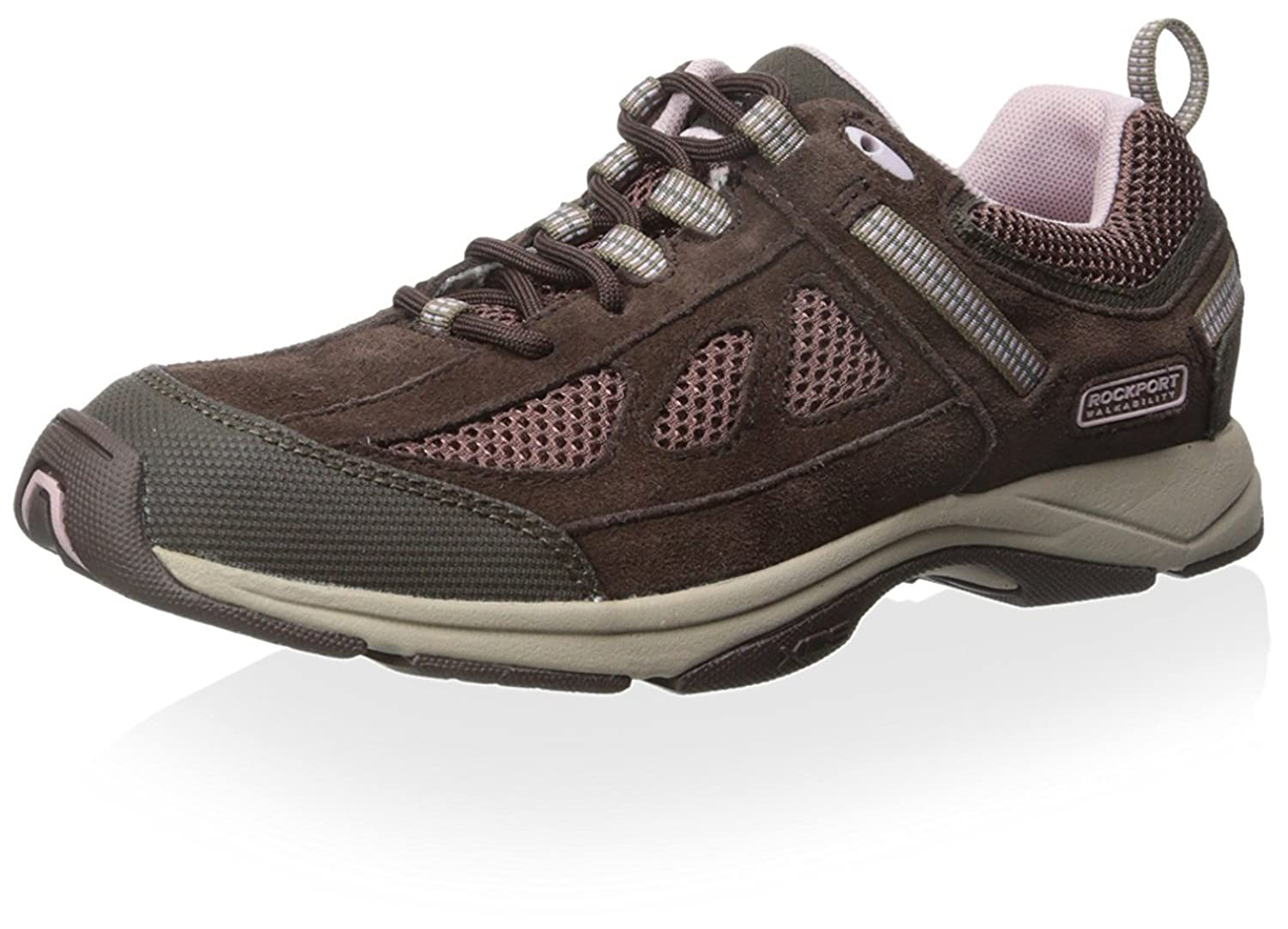 Amazon.com | Rockport Women's Sidewalk Expressions Jelena Walking Shoe |  Walking