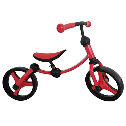smart trike bike running red japan import the package and the rh amazon ca smart trike user manual smart trike tricycle manual
