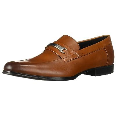 Calvin Klein Men's Dale Loafer | Loafers & Slip-Ons