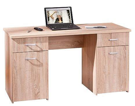 Mobili Ufficio Scrivania : Unbekannt links scrivania computer mobili ufficio tavolo