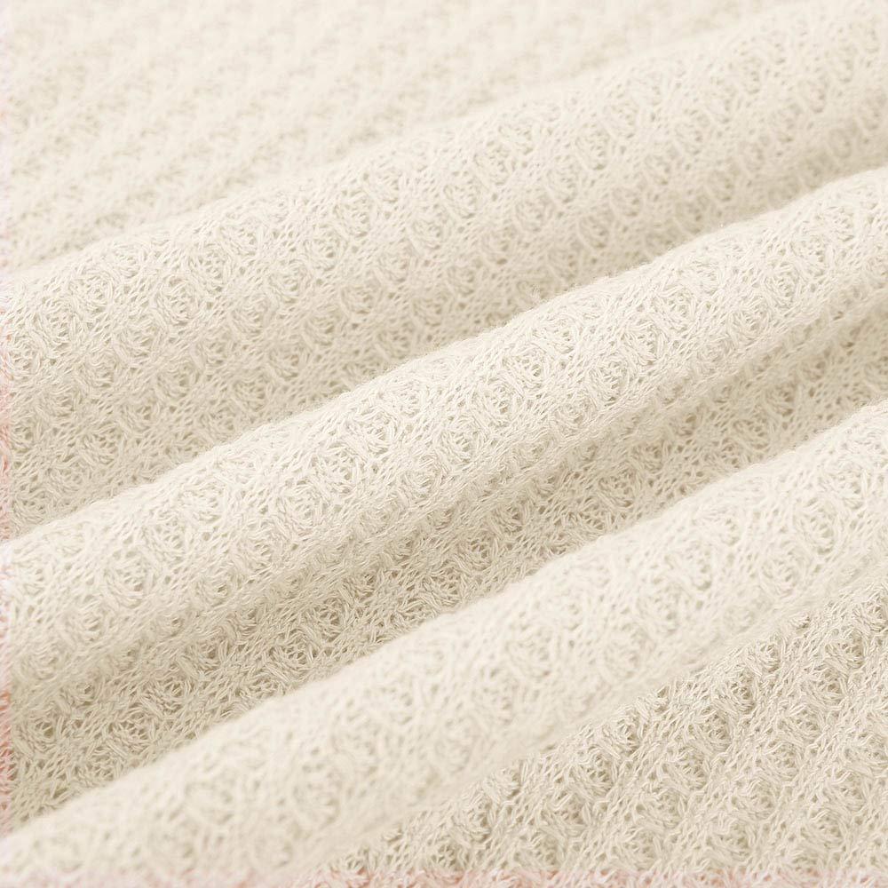Jersey Corto de Cuello Alto,BBestseller Suéter de Giro de Ombligo Sexy Casual de Manga Larga de Sólido Pullover de Invierno Abrigo Suelta de Mujer: ...